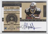 Mark Ingram (Base)
