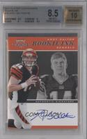 Andy Dalton [BGS 8.5 NM‑MT+] #/100