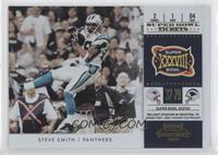 Steve Smith /100