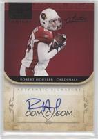 Rob Housler #/25