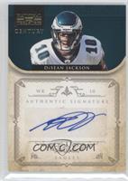 DeSean Jackson /5