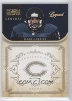 Mark Carrier /10