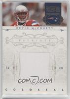 Devin McCourty /49