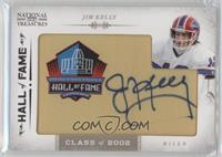 Jim Kelly /40