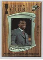 Cam Newton /100