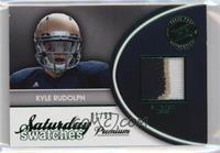 Kyle Rudolph /99