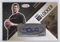 Jake Locker /200