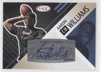 Aaron Williams /50