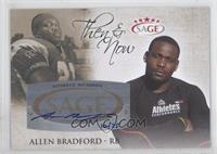 Allen Bradford /25