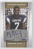 DeMarco Murray /250