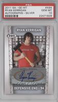 Ryan Kerrigan [PSA 10]