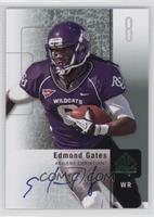Edmond Gates