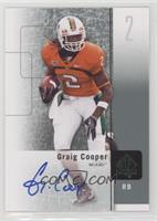 Graig Cooper