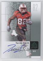 Torrey Smith
