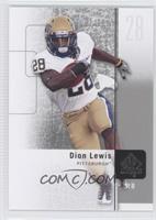 Dion Lewis