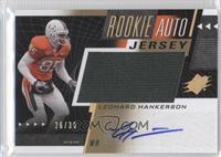 Leonard Hankerson /30