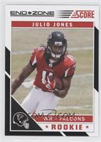 Julio Jones