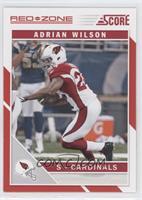 Adrian Wilson