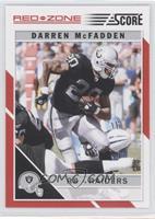 Darren McFadden