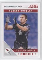 Rob Housler