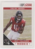 Julio Jones (Ball left hand) [EXtoNM]