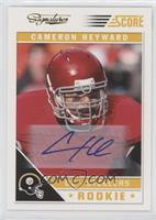 Cameron Heyward