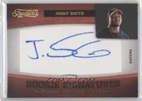 Jimmy Smith /10
