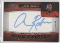 Aldrick Robinson #/297