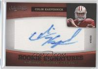 Colin Kaepernick /165