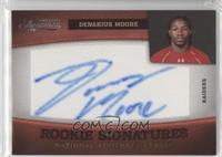Denarius Moore /264