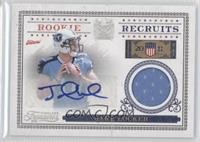 Jake Locker /100