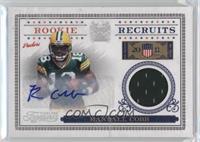 Randall Cobb /100
