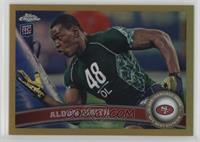 Aldon Smith /50