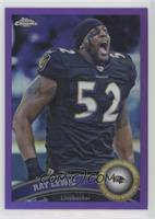 Ray Lewis /499