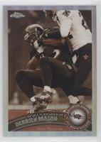 Derrick Mason /99