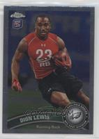 Dion Lewis [NoneEXtoNM]