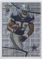 DeMarco Murray /399