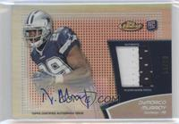 DeMarco Murray #38/50
