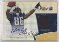 Vincent Brown #/99