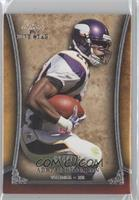 Adrian Peterson /129