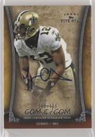 Marques Colston [Noted] #/150