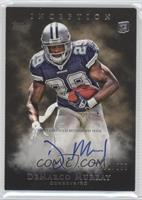 DeMarco Murray /900