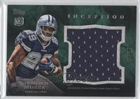 DeMarco Murray /75