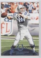 Peyton Manning /75