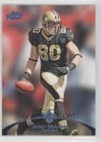 Jimmy Graham /75