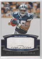 DeMarco Murray /318