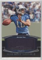 Jake Locker /318