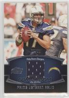 Philip Rivers /99