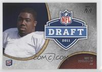 Nick Fairley