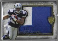 DeMarco Murray #2/5